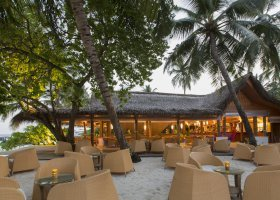 maledivy-hotel-kuramathi-island-resort-181.jpg