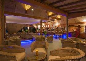maledivy-hotel-kuramathi-island-resort-182.jpg