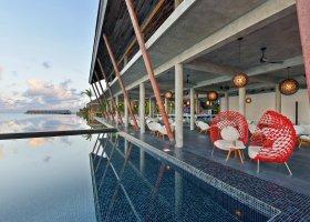 maledivy-hotel-kuramathi-island-resort-184.jpg