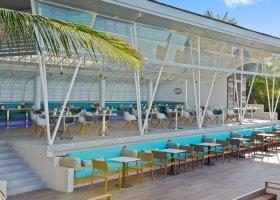 maledivy-hotel-kuramathi-island-resort-187.jpg