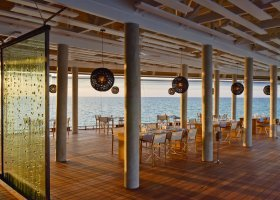maledivy-hotel-kuramathi-island-resort-190.jpg