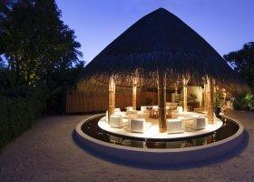 maledivy-hotel-kuramathi-island-resort-192.jpg