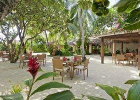 maledivy-hotel-kuramathi-island-resort-193.jpg