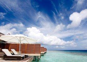 maledivy-hotel-kuramathi-island-resort-199.jpg