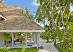 maledivy-hotel-kuramathi-island-resort-201.jpg