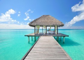 maledivy-hotel-kuramathi-island-resort-202.jpg