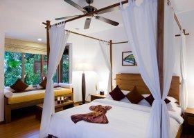 maledivy-hotel-kuramathi-island-resort-205.jpg