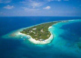 maledivy-hotel-kuramathi-island-resort-209.jpg