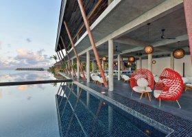 maledivy-hotel-kuramathi-island-resort-211.jpg