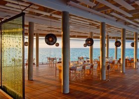 maledivy-hotel-kuramathi-island-resort-212.jpg
