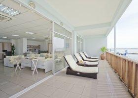 maledivy-hotel-kuramathi-island-resort-279.jpg