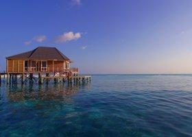 maledivy-hotel-kuredu-island-resort-067.jpg