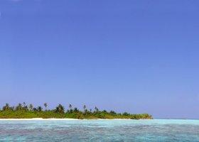 maledivy-hotel-kuredu-island-resort-068.jpg