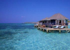 maledivy-hotel-kuredu-island-resort-094.jpg