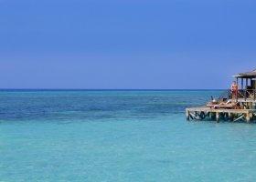 maledivy-hotel-kuredu-island-resort-112.jpg