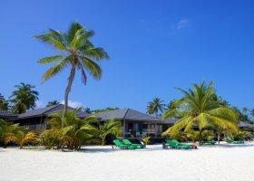 maledivy-hotel-kuredu-island-resort-113.jpg
