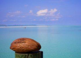 maledivy-hotel-kuredu-island-resort-118.jpg