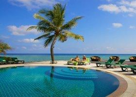 maledivy-hotel-kuredu-island-resort-119.jpg