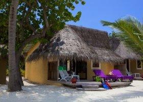 maledivy-hotel-kuredu-island-resort-142.jpeg