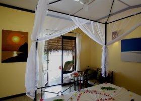 maledivy-hotel-kuredu-island-resort-143.jpeg