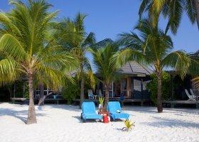 maledivy-hotel-kuredu-island-resort-146.jpeg