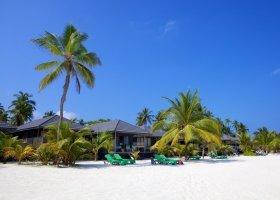maledivy-hotel-kuredu-island-resort-147.jpeg