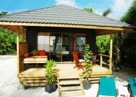 maledivy-hotel-kuredu-island-resort-149.jpg