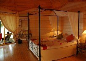 maledivy-hotel-kuredu-island-resort-154.jpg