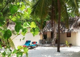 maledivy-hotel-kuredu-island-resort-155.jpg