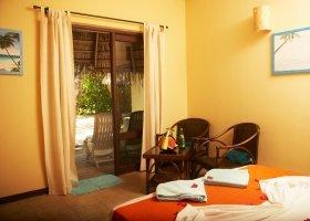 maledivy-hotel-kuredu-island-resort-156.jpg