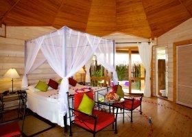 maledivy-hotel-kuredu-island-resort-159.jpg