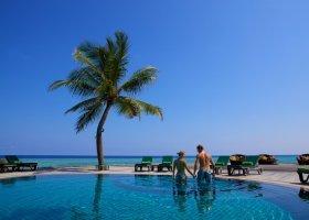 maledivy-hotel-kuredu-island-resort-163.jpeg