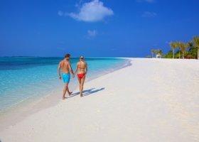 maledivy-hotel-kuredu-island-resort-244.jpeg