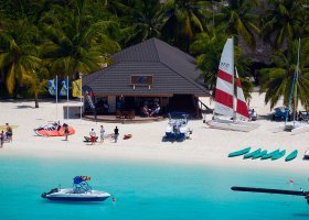 maledivy-hotel-kuredu-island-resort-260.jpg