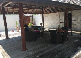 maledivy-hotel-kuredu-island-resort-273.jpg
