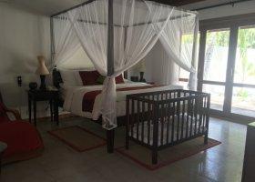 maledivy-hotel-kuredu-island-resort-274.jpg