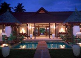 maledivy-hotel-kurumba-maldives-085.jpg