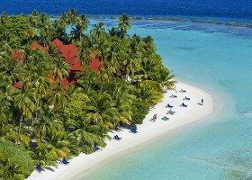 maledivy-hotel-kurumba-maldives-165.jpg