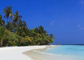 maledivy-hotel-kurumba-maldives-166.jpg