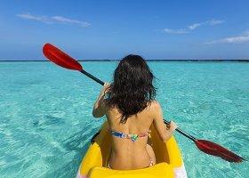 maledivy-hotel-kurumba-maldives-167.jpg