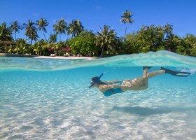 maledivy-hotel-kurumba-maldives-168.jpg