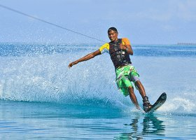 maledivy-hotel-kurumba-maldives-169.jpg