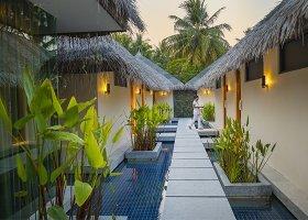 maledivy-hotel-kurumba-maldives-170.jpg