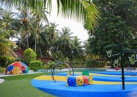 maledivy-hotel-kurumba-maldives-172.jpg
