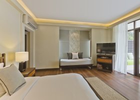 maledivy-hotel-kurumba-maldives-174.jpg