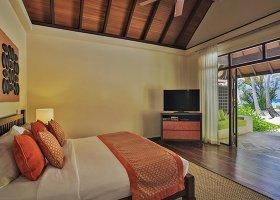maledivy-hotel-kurumba-maldives-175.jpg