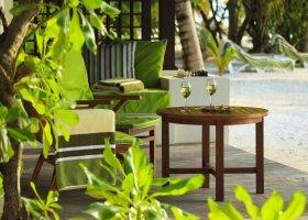 maledivy-hotel-kurumba-maldives-176.jpg