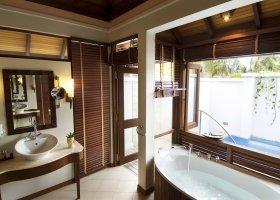 maledivy-hotel-kurumba-maldives-178.jpg