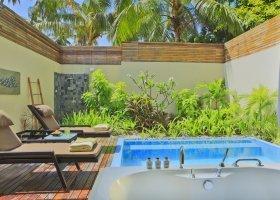 maledivy-hotel-kurumba-maldives-179.jpg
