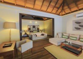 maledivy-hotel-kurumba-maldives-180.jpg